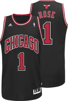 adidas store chicago bulls