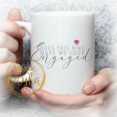 Personalised Handmade Mariage Carte Couple engagé Mr /& Mrs Maman Papa fiancé