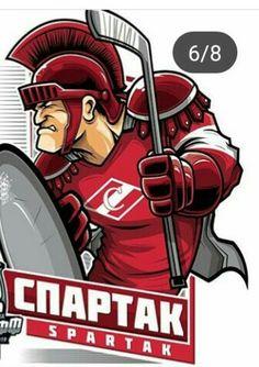 Hockey Logos, Sports Logos, Ice Hockey, Cartoon, Superhero, Ranger, Digital Art, Characters, Inspiration