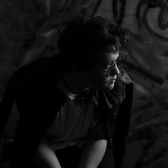 Juan Karlos - Sistema (Music Video) Music Videos, Lyrics, Silhouette, Songs, Song Lyrics, Song Books, Music Lyrics