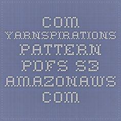 com.yarnspirations.pattern-pdfs.s3.amazonaws.com