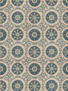 Save big on Fabricut fabric. Free shipping! Strictly 1st Quality. Over 100,000 fabric patterns. Item FC-4877801. Sold by the yard.