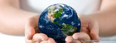 Help save the Earth - Dreamstime: Blogs about stock photography