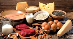 Slideshow: What's a Ketogenic Diet? | WebMD