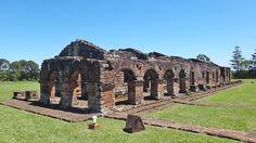 ruinas-jesuiticas-paraguay-andre