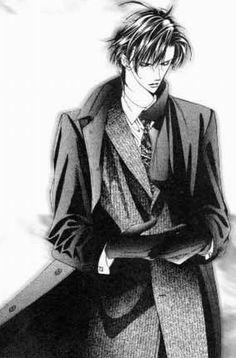 Tsuruga Ren from Skip Beat: what a bauss. Skip Beat, Joker, Manga, Anime, Fictional Characters, Hot, Manga Anime, The Joker, Manga Comics