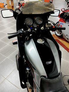Honda CBX 1000-82'- for sale alexgorilas@gmail.com Honda Cbx, Motorcycle, Link, Motorcycles, Motorbikes, Engine