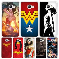 Wonder Woman Phone Case For Samsung Galaxy A3 A5 A7 A8 A9 //Price: $12.95 & Worldwide Shipping//    Check it out --- > https://phonecaseshut.com/wonder-woman-phone-case-samsung-galaxy-a-3-5-7-8-9/    #cellphonecovers #mobilephonecase #phonecaseshut