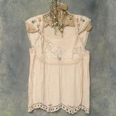 Google Image Result for http://resurrectionrags.com/media/catalog/product/cache/1/image/9df78eab33525d08d6e5fb8d27136e95/b/l/blouse-embroidery-lace-smock1.jpg