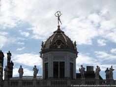 Brussels Grand Place #Visitbrussels #travelbelgium #vacationrentals
