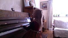 Laylah van Straaten, Classical Category, Gurlitt: Gavotte Granddaughters, Van, Music, Youtube, Musica, Musik, Muziek, Vans, Music Activities