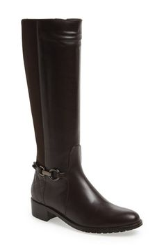 Aquatalia by Marvin K. Aquatalia by Marvin K 'Oralie' Boot (Women) available at #Nordstrom