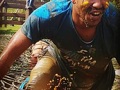 Teambuilding and Corporate Events. Plettenberg Bay Adventures | Thing to do in Plettenberg Bay - Dirty Boots