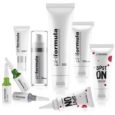 Our range of pHformula acne skin resurfacing treatments include essentials for an effective daily skincare routine to treat acne related skin conditions. Consult your phformula skin specialist for the correct treatment to give you the best results. Skin Resurfacing, Skin Specialist, Acne Skin, How To Treat Acne, Skincare Routine, Moisturizer, Conditioner, Essentials, Range