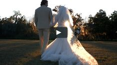 Beautiful wedding video done by The Reflections Studio www.valleyview.com Valley View, Wedding Portraits, Take That, Nyc, Studio, Film, Wedding Dresses, Beautiful