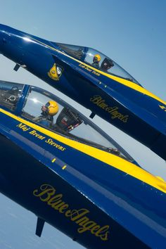 U.S. Navy Blue Angels. - Help Us Salute Our Veterans by supporting their businesses at www.VeteransDirectory.com, Post Jobs and Hire Veterans VIA www.HireAVeteran.com Repin and Link URLs