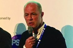 Celesio boss resigned 'to be with family' - The Pharmaceutical Journal Role Of Pharmacist, Rebuilding Trust, Judicial Review, Forgetting The Past, Mixed Emotions, How To Be Outgoing, Boss, The Incredibles, Relationship