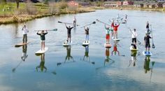 29 Best Things To Do On Vashon Images In 2012 Vashon