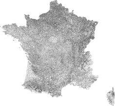 Where: maps
