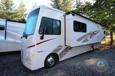 Lew's Guy Stuff© : New Used Winnebagos Jaycos RVs Travel Trailers Fif...
