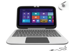 Intel launches notebook, tablet for schools - http://laptops.thatarerightforme.com/news/intel-launches-notebook-tablet-for-schools