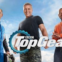 Top Gear Series 25 - Episode 1  s25e01 Full Episode Full Show, Top Gear, Full Episodes, Bbc, The Unit