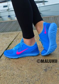 $28 Get Fashion Nike Shoes:nike free 5.0,nike outlet,nike huarache,nike free run,nike air force.