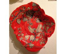 RUAN HOFFMANN Project Gallery :: CONTEMPORARY ART GALLERY
