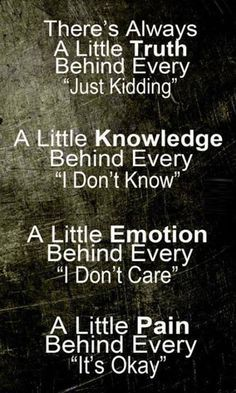 Image result for beautiful quotes about trust