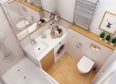 bathroom remodel tipsisutterly important for your home. Whether you choose the minor bathroom remodel or diy bathroom remodel ideas, you will create the best bathroom renovations for your own life. Bathroom Layout, Modern Bathroom Design, Bathroom Interior Design, Bathroom Ideas, Bathroom Designs, Bathroom Styling, Bathroom Organization, Interior Decorating, Restroom Design