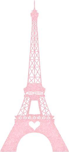 eiffel tower clipart no background Torre Eiffel Paris, Paris Eiffel Tower, Paris Party, Paris Theme, Tour Effel, Thema Paris, Eiffel Tower Drawing, Image Paris, Paris Rooms