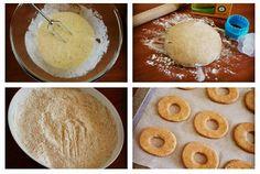 biscotto casereccio Pancakes, Pudding, Cheese, Breakfast, Desserts, Pane, Food, Brioche, Morning Coffee