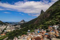 Foto: Tasso Marcelo  - Rio de Janeiro