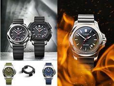 Victorinox Uhren Qualität Test http://www.fancybeast.de/test-erfahrung/victorinox-uhren-qualitaet-test/