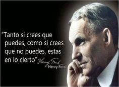 ... Tanto si crees que puedes, como si crees que no puedes, estás en lo cierto. Henry Ford. CREENCIAS LIMITANTES. http://valdeandemagico.blogspot.com.es/2012/10/creencias-limitantes.html http://www.saludterapia.com/articulos/a/1589-creencias-limitantes-que-son-y-como-podemos-cambiarlas.html#axzz468ktlGAk http://www.andresrada.com/trasciende-tus-creencias-limitantes.html http://cospess.blogspot.com.es/2010/12/la-psicologia-del-dinero-la-prosperidad.html