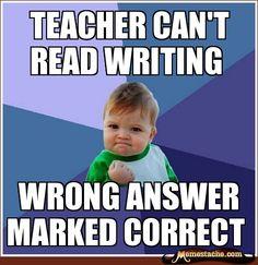 truth always win essay