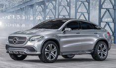 Best Dubai Luxury And Sports Cars In Dubai  :   Illustration   Description   Mercedes GLE Coupé     – Read More –
