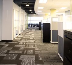 shadow tile | 59483 | Shaw Contract Group Commercial Carpet and Flooring