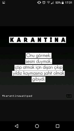 💕 News Wallpaper, Love Is Gone, Cool Words, Karma, Sentences, Best Quotes, Wattpad, Messages, Books