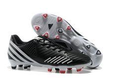 best sneakers 2f01b a56a1 Adidas Predator LZ TRX FG Soccer Shoes