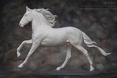 Resin Horse Editions: Emilia Kurila