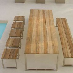 1000 ideas about gartentisch holz on pinterest cable spools pallets and sectional sofas. Black Bedroom Furniture Sets. Home Design Ideas