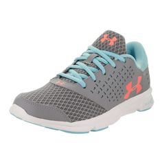 Under Armour Kids GGS G RN Running Shoe