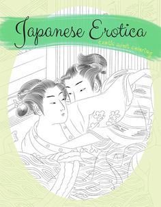 18 Best Erotic Coloring Books (by yours truly) X0! images | Coloring ...