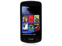 Free Smart Phone from Amazon?