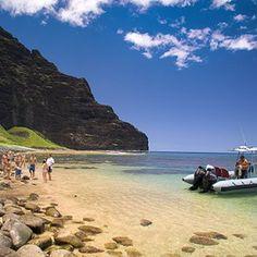 car-napali-coast-beach