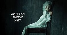 'American Horror Story' Renewed for Season 5 on FX -- FX's 13-episode renewal of 'American Horror Story' for Season 5 comes days after record breaking ratings for the 'Freak Show' premiere. -- http://www.tvweb.com/news/american-horror-story-season-5-renewed