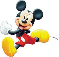 scrapbook mickey mouse - Pesquisa Google