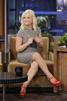 Amy Poehler, Celebrity Beauty, Celebrities, Style, Fashion, Swag, Moda, Celebs, Fashion Styles