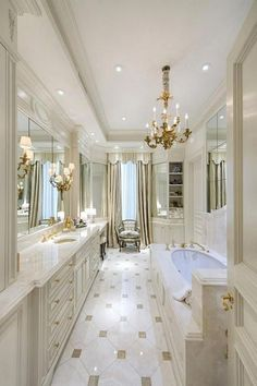 Bathroom Design Luxury, Luxury Interior Design, Modern Bathroom, Minimal Bathroom, Gold Interior, Boho Bathroom, Brick Bathroom, Classic Bathroom, Zebra Bathroom